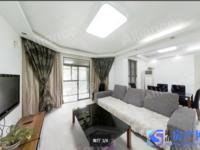 首付55万起 昆山市中心 单价1.6万 130平大三房 现低 于市场价30万