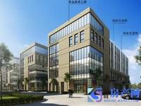 超值出售,昆山周市新建小面积厂房1750-4500平米