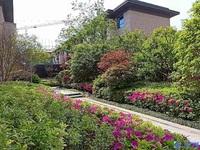澜府,纯别墅为什么卖的这么好,就两个字,稀缺,全国排名第二的绿城,首付只要30万
