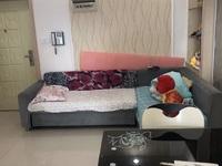 外滩印象 精装两房 青阳港学区 满两年 房东急售