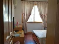 柏庐实小,二中学区,板桥新村2室1厅1卫69平米200万住宅