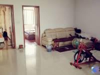玉峰二中,学区未用,秀峰新村2室2厅1卫88平米220万住宅
