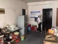 蓬曦园c区娄江新村急卖,性价比高!!