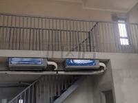 兰亭御园 学区未用 黄金楼层 价格可谈 有车位 送中央空调