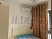 房子是精装修好的房子 看房随时 有钥匙