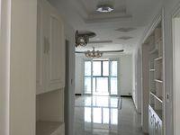 森隆满园 全新装修 三房 从未入住过 一梯两户