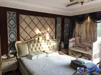 峰水佳苑 独栋别墅 占地一亩,小区唯一在售,看房方便,欲购从速