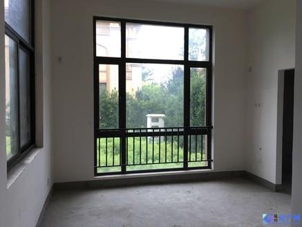 安信保真 恒海国际 双拼别墅,景观位置 总价580万 业主诚意出售