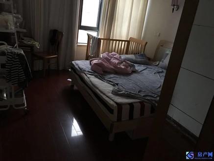 黄浦城市花园唯一一套多层大两房标准南北通户型 业主诚心急卖 独家房源随时看房