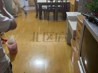 新上娄邑小区 柏庐实验二中双學区可用 景观楼层 诚心出售 价格可谈 随时看房