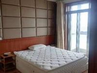裕元学区 江南明珠苑 精装两房 黄金楼层 学区未用 有钥匙