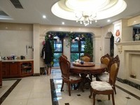 品院 联排婚房装修