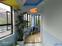 城西小户型,环境好,楼层佳。便宜急售。