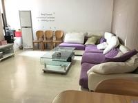 店长力推:青阳港学 区,紧邻市中心;外滩印象65平精装两居室,现状出售,随时看房