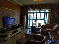 出售阳光世纪花园2室2厅1卫103平米190万住宅