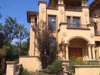 住商真房源 恒海国际双拼别墅 优质,管理规范小区 欢迎比价