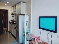 吉田国际酒店公寓 精装公寓