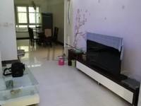 绿地21新城 8室4厅4卫 精装 近地铁 交通便利 全新小区 距离上海几公里