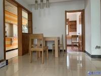 时代文化家园 满五唯一小三房 学区未用 看房方便 稀缺户型 先到先得