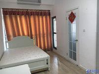 北门路优秀酒店朝阳公寓,干净舒适,拎包入住,随时看房!
