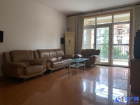 出售江南明珠苑2室2厅1卫95平米290万住宅