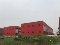 厂房出租,昆山陆家镇,全新高端,面积2600平方,