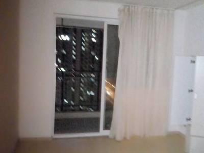 出租培江园西区2室2厅1卫79平米1400元/月住宅