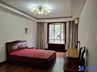 出租金茂花园3室2厅2卫25平米950元/月住宅