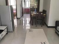 阳光昆城:精装2房2200包物业,景观楼层,现空关,随时看房