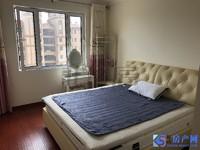中南世纪城精装3房,单价便宜,户型好,性价比高。