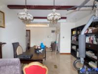 出售江南明珠苑3室2厅2卫138.29平米290万住宅