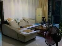 亭林山庄学区可用2室2厅2卫136平米400万住宅