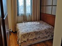 江南明珠苑 全新精装两房 裕元新镇学区未用 景观楼层 看房随时 诚心急售