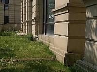 昆玉九里在卖的独栋别墅中 最大的一套。 使用面积高大1000平,满2年。