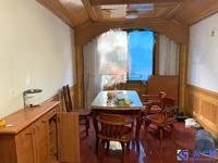 红峰新村精装两房 优质教育學区房中间楼层 采光无遮拦