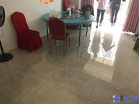 红峰精装二房 家电齐全 挂学区专用 玉峰二中可用 多层二楼 租金高