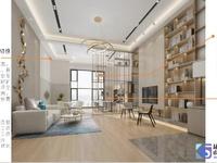 总代理:不收费用,吉田碧桂园复试公寓,挑高4.5米,一手现房,价格真实!!