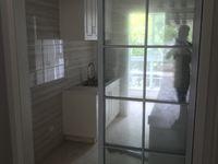 昆山全新一手现房!均价仅需10600一平,首付三成即买即住!
