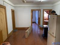 二中 实验学.区 学区未用 琼花新村2房 中间楼层 有钥匙
