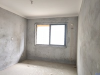 房东置换上海房子 急售 建滔裕景园 全新毛坯空关 有钥匙随时看房