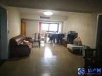 弘辉首玺,市中心精装三房,南北通透,满2年