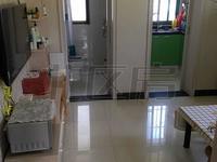 房东换置急卖!仓基园 精装一室一厅一卫 客卧分离 一中心小学和葛江中学学区未用
