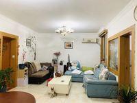 竹园中等装修两房,有车库,性价比高,满两年,税少,看房方便