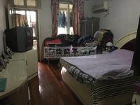 红峰新村 玉峰实验与二中双学位 好房急售 中间楼层