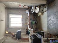 碧水家园 南北通透 毛坯房可以随意改动,装修你满意的家 送车库10平
