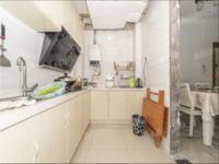 张浦 菁华时代小区 公寓型住宅精装修 业主诚心出售 有意者提前联系看房