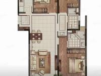 本房为一手楼盘 总高22层 绑定车位购买 有意者联系单价10500