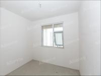 张浦 最新小区 森隆满园 83平2房 业主诚心出售 有意者提前联系看房