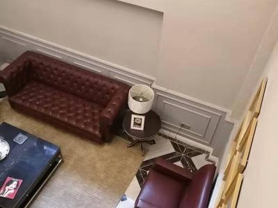 真实在售方正名门 城北双校区未用精装修送全套家具 带地下影院满五唯一首付少带花园