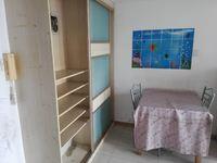 上城国际 公寓出售 房东诚心卖 价格便宜